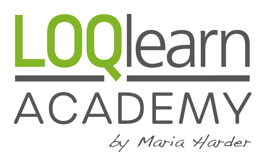 LOQlearn - AusbildungsBegleitenderUnterricht